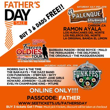 FATHERS DAY CONCERT SALE-img
