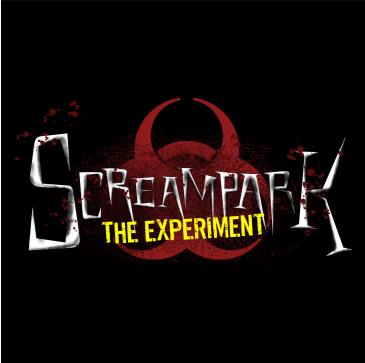 Screampark 2018: Main Image