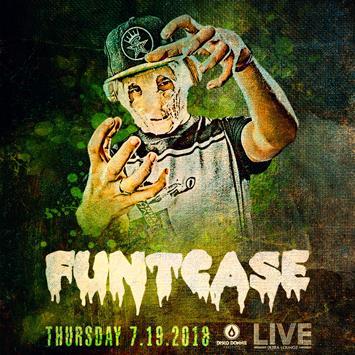 Funtcase - SAN ANTONIO: Main Image