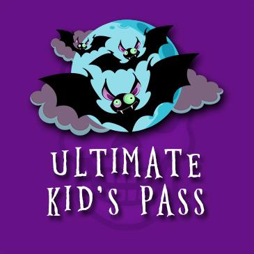 Ultimate Kid's Pass: Main Image