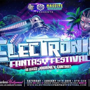 ELECTRONIC FANTASY FEST 2019-img