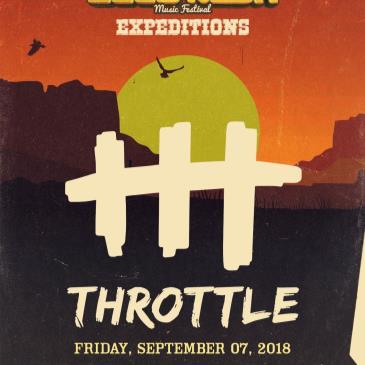 Throttle-img