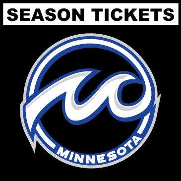 Whitecaps 2018-19 Season-img