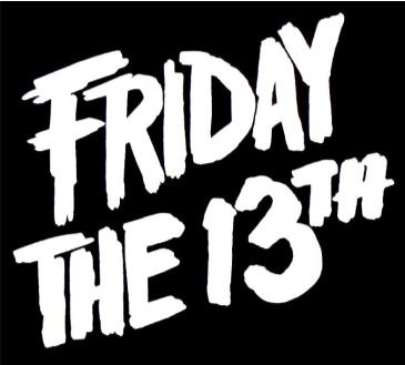 Friday The 13th 2018: Main Image