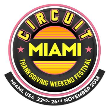 Circuit Miami-img
