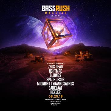 Bassrush Massive AZ 2018-img