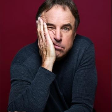 Kevin Nealon & His Friendly Friends-img