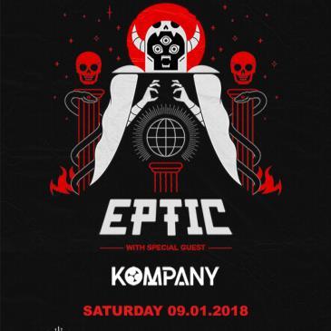 Eptic + Kompany-img