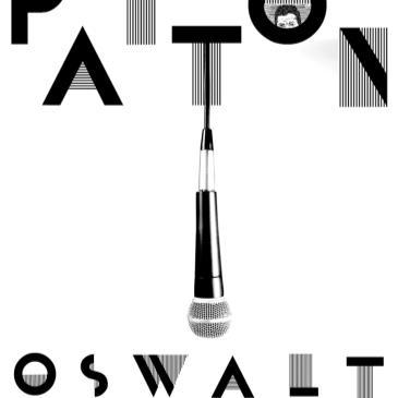Patton Oswalt & Friends-img
