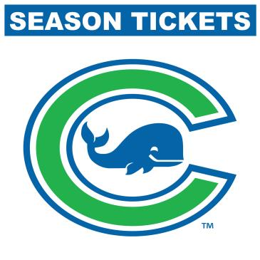Whale 2018-19 Season-img