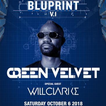 Green Velvet + Will Clarke-img
