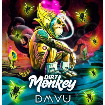 Dirt Monkey-img