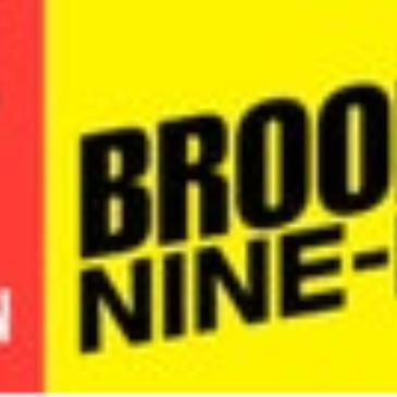 Cast members of Brooklyn 99-img