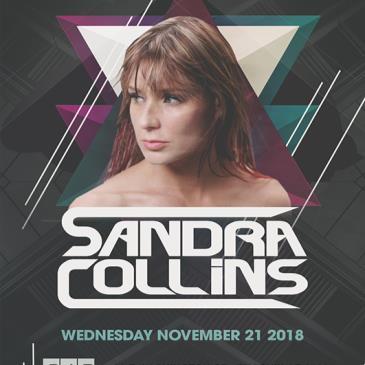 Sandra Collins-img