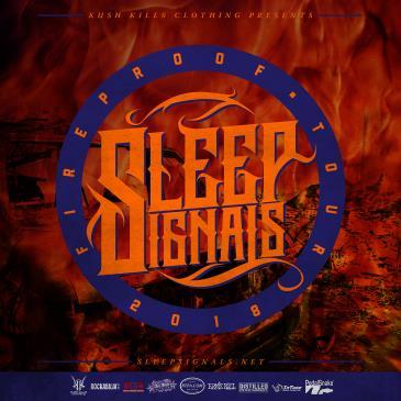 Sleep Signals-img