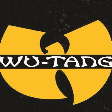 Wu Tang Clan Concert: Main Image