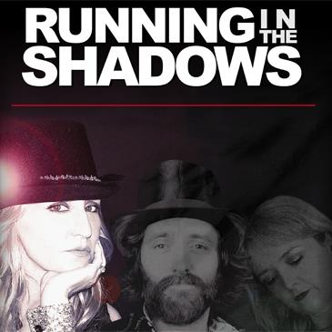 Running In The Shadows-img