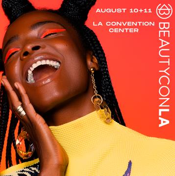 Beautycon Festival Los Angeles: Main Image