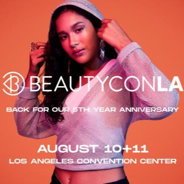 Beautycon Festival Los Angeles-img