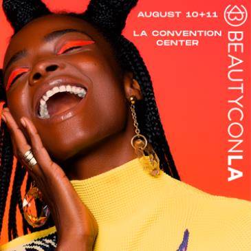 Beautycon Festival Los Angeles-img