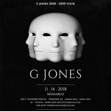 G Jones-img