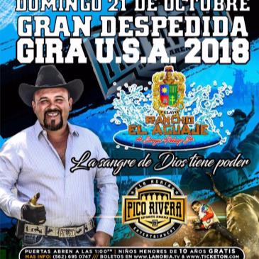 RANCHO EL AGUAJE LA DESPEDIDA GIRA 2018-img