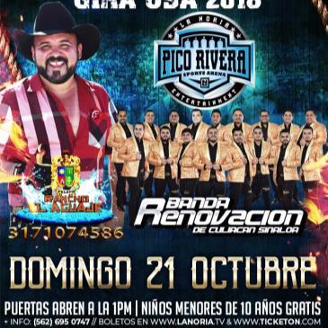 RANCHO EL AGUAJE | BANDA RENOVACION /DESPEDIDA GIRA 2018-img