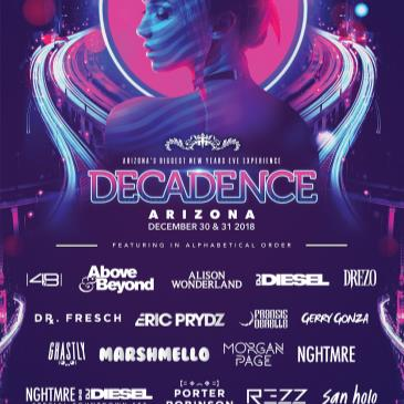 Decadence AZ 2018-img