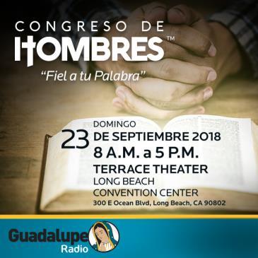 CONGRESO DE HOMBRES-img