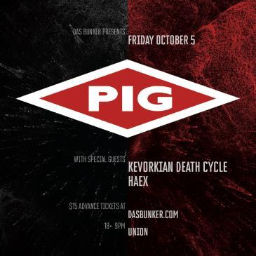 PIG: Main Image
