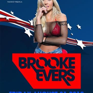 Brooke Evers-img