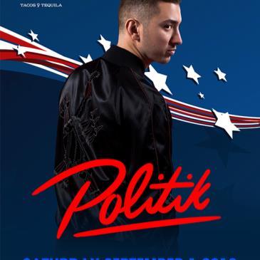 DJ Politik-img