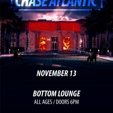 Chase Atlantic-img