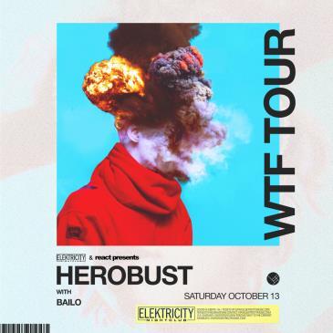 HEROBUST-img