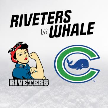 Riveters at Whale-img