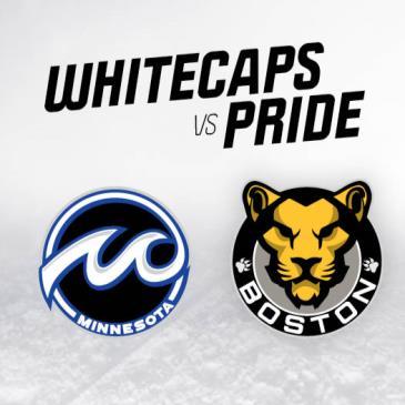 Whitecaps at Pride-img