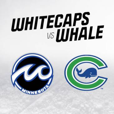 Whitecaps at Whale-img