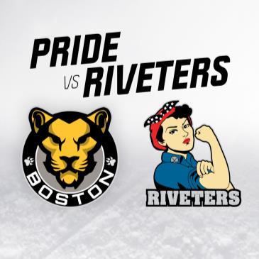 Pride at Riveters-img