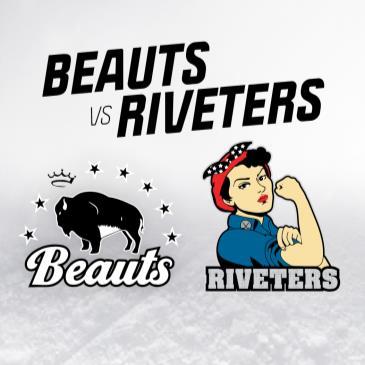 Beauts at Riveters-img