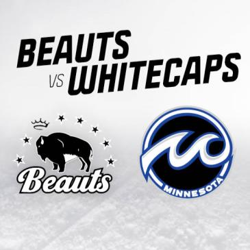 Beauts at Whitecaps-img