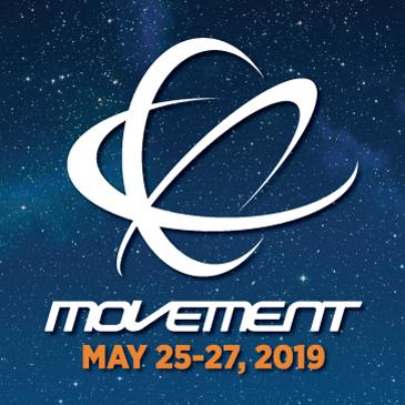 Movement Detroit 2019-img