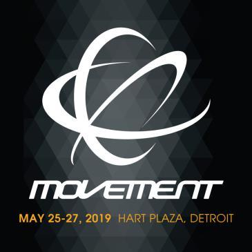 Movement Detroit 2019-img
