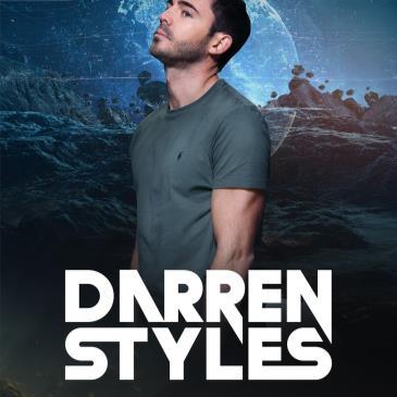 Darren Styles-img