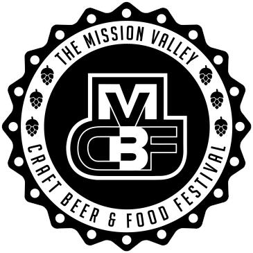 Mission Valley Craft Beer & Food Festival-img