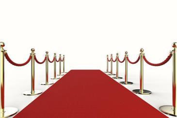 Closing Night Screening + Awards Ceremony: Main Image