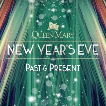 New Year's Eve: Past & Present-img