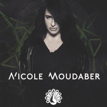 Nicole Moudaber-img