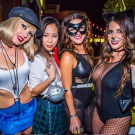 2019, halloween masquerade, halloween masquerade, new york halloween masquerade, New York halloween masquerade party, New York halloween masquerade Parties Events, New York Parties, Nightparty halloween masquerade, NY halloween masquerade Party NYC, nyc party, NYC hotels, NYC lounge, nyc halloween masquerade, NYC halloween masquerade Parties, halloween masquerade party, halloween masquerade Events New York, halloween masquerade New York Parties, halloween masquerade New York Tickets, halloween masquerade PARTIES, halloween masquerade Parties in NYC, halloween masquerade Parties New York, halloween masquerade party New York City, halloween masquerade Party NYC, halloween masqueradeNYC, nyhalloween masqueradeparty, loft 51 halloween masquerade nyc, 2019, age at nyc, party halloween masquerade, party NY halloween masquerade, party NYC halloween masquerade, party loft 51 halloween masquerade, cross streets to nyc party, directions to nyc, Info, halloween masquerade 2019 NYC, halloween masquerade party, halloween masquerade party, halloween masquerade Lounge, halloween masquerade New York, halloween masquerade New York City, halloween masquerade Night party, halloween masquerade Nightparty, halloween masquerade NY, halloween masquerade nyc, halloween masquerade NYC 2019, halloween masquerade NYC Parties, halloween masquerade NYC, halloween masquerade, New York bars, New York City halloween masquerade, New York holidays, new york halloween masquerade, New York halloween masquerade 2019, new york ny, New York NY NYC nightlife Parties, New York halloween masquerade parade, New York halloween masquerade party, Nightparty halloween masquerade New York Parties, ny, NY halloween masquerade, NY NYC night life, NY halloween masquerade, NY halloween masquerade party Tickets, NY halloween masquerade party, NYC Birthday, NYC City halloween masquerade, nyc dresscode, NYC entertainment, NYC Guestlist, nyc located, nyc halloween masquerade, NYC halloween masquerade party, NYC New York 