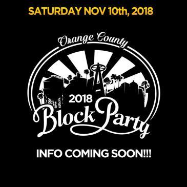 Orange County Block Party-img