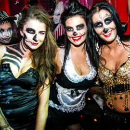 halloween house of horror, new york halloween house of horror, New York halloween house of horror rooftop, New York halloween house of horror Parties Events, New York Parties, Nightrooftop halloween house of horror, NY halloween house of horror Party NYC, nyc rooftop, NYC hotels, NYC lounge, nyc halloween house of horror, NYC halloween house of horror Parties, halloween house of horror rooftop, halloween house of horror Events New York, halloween house of horror New York Parties, halloween house of horror New York Tickets, halloween house of horror PARTIES, halloween house of horror Parties in NYC, halloween house of horror Parties New York, halloween house of horror party New York City, halloween house of horror Party NYC, halloween house of horrorNYC, nyhalloween house of horrorparty, highbar halloween house of horror nyc, 2019, age at nyc, rooftop halloween house of horror, rooftop NY halloween house of horror, rooftop NYC halloween house of horror, rooftop highbar halloween house of horror, cross streets to nyc rooftop, directions to nyc, Info, halloween house of horror 2019 NYC, halloween house of horror rooftop, halloween house of horror rooftop, halloween house of horror Lounge, halloween house of horror New York, halloween house of horror New York City, halloween house of horror Night rooftop, halloween house of horror Nightrooftop, halloween house of horror NY, halloween house of horror nyc, halloween house of horror NYC 2019, halloween house of horror NYC Parties, halloween house of horror NYC, halloween house of horror, New York bars, New York City halloween house of horror, New York holidays, new york halloween house of horror, New York halloween house of horror 2019, new york ny, New York NY NYC nightlife Parties, New York halloween house of horror parade, New York halloween house of horror party, Nightrooftop halloween house of horror New York Parties, ny, NY halloween house of horror, NY NYC night life, NY halloween house of horror, NY halloween house of horror rooftop Tickets, NY halloween house of horror party, NYC Birthday, NYC City halloween house of horror, nyc dresscode, NYC entertainment, NYC Guestlist, nyc located, nyc halloween house of horror, NYC halloween house of horror party, NYC New York halloween house of horror, NYC Night rooftop, NYC Nightrooftop, NYC NY halloween house of horror, NYC halloween house of horror rooftop, NYC halloween house of horror events, NYC halloween house of horror party, NYC halloween house of horror Tickets, NYC Parties, nyc party, NYC Subway Directions, NYC venues, halloween house of horror rooftop, halloween house of horror rooftop Tickets, halloween house of horror new york city, halloween house of horror ny, halloween house of horror nyc, halloween house of horror NYC 2019, halloween house of horror party New York, halloween house of horror tickets, highbar halloween house of horror nightrooftop, highbar halloween house of horror nightrooftop, highbar halloween house of horror, Tickets